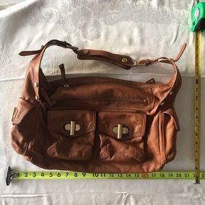 Handbags - Kenneth Cole Shoulder bag